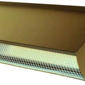 Home & Office Improvement - Exterior Vent