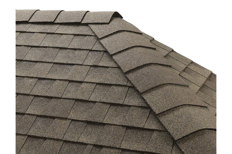 5 Reasons Why You Should not DIY your Roof