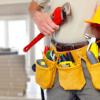 Handyman for 1 Hour