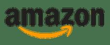 partnerlogo-amazon_
