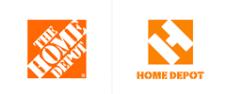 Home & Office Improvement - Partner