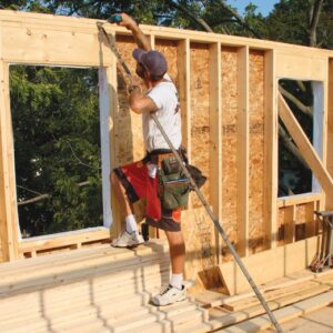 Carpentry Framing