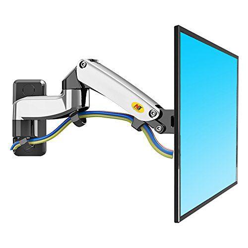 Hang Flat Panel TV