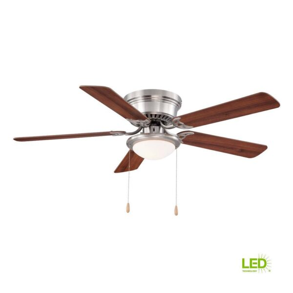 Ceiling Fan Replacement