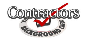 Residential and Commercial Contractors