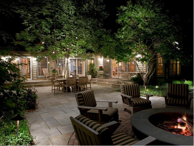 4 Reasons Why Exterior Lighting Installation Will Transform Your Home