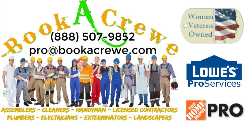 Handyman Services Westchester County