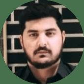 Humayun_Sajid