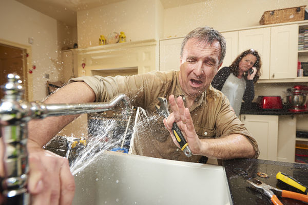 Handyman Service Hudson Valley- #1 Best Repair and Installation